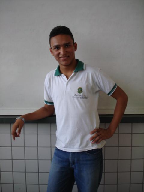 Ângelo Marcílio